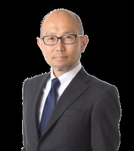 株式会社addwisteria代表取締役、アトラクトブルー代表 加藤 孝